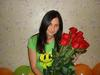 dating Luxembourg