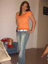 dating Victoriaville