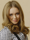 dating Cape Breton