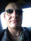 paultrudell612 : Indpendent,active,single